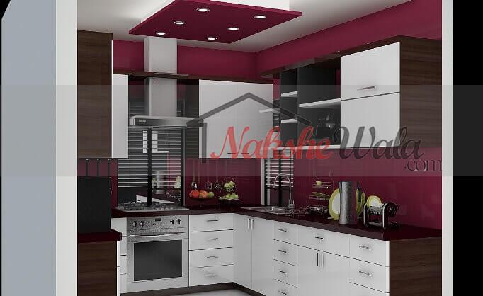 Kitchen interior 8168modular_kitchen_interior_design-small.jpg CNMFWZV
