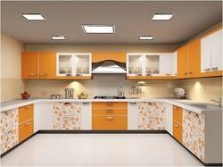 kitchen furnishing, kitchen design in sidco, coimbatore, mm interiors    PQJXDIE
