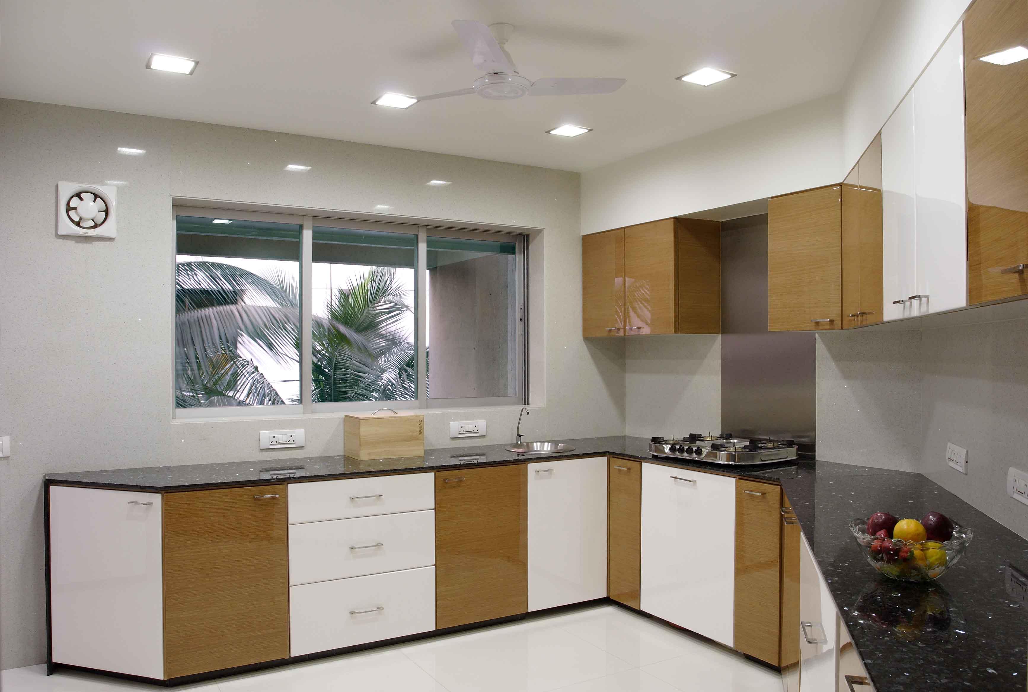 Kitchen equipment interior design kitchen MSASWSJ