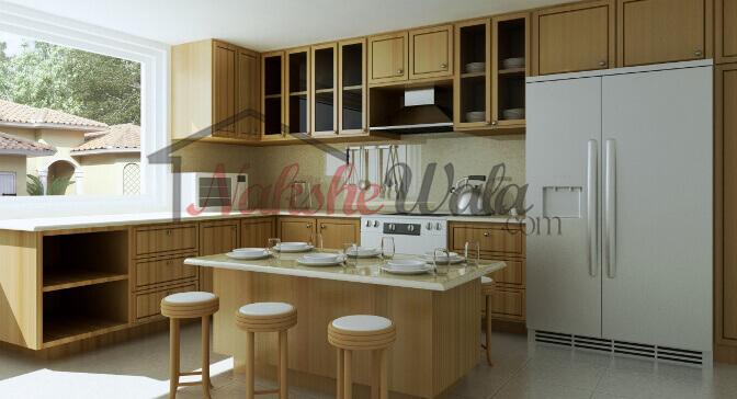 Kitchen interior interior Kitchen interior pattern with kitchen stunning designs 9015modern design WBLXXWO