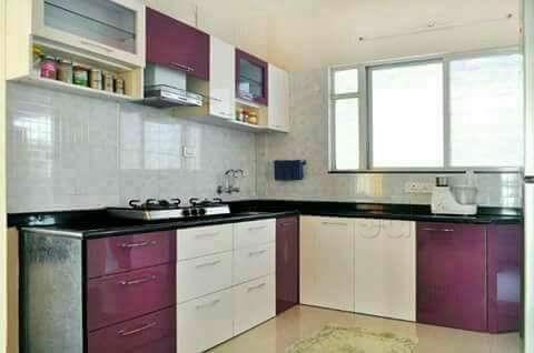 kitchen interior western kitchen interiors, tk layout - interior designers in mysore - DTGZTHJ