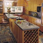 Kitchen Island Designs Kitchen Island Design Ideas DFWPNYJ