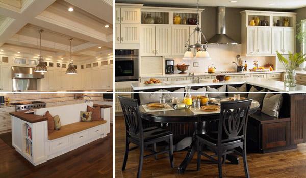 Kitchen-Island Designs Kitchen-Island-with-Seating-woohome-0 DJWUVMQ