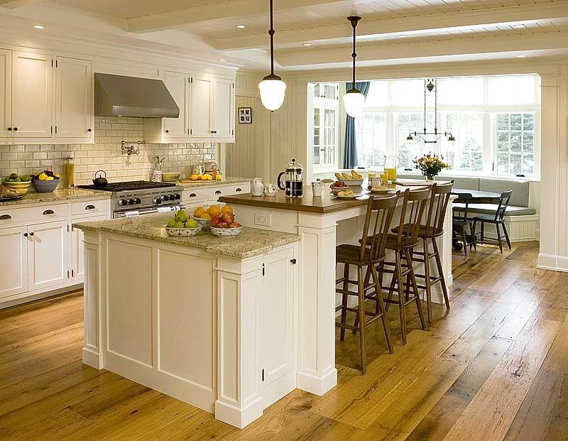 Kitchen island designs Photos 30 attractive kitchen island designs for conversion OSKFMWU
