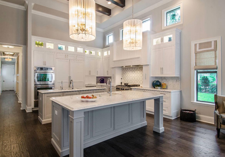Kitchen island designs spectacular individual kitchen island ideas - sebring services HYMBYTH