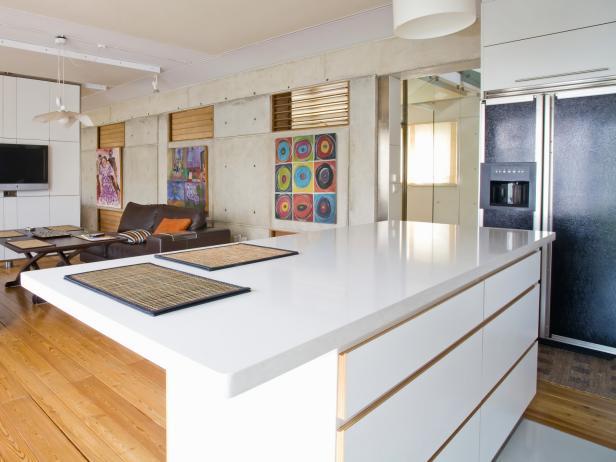 Kitchen island designs white kitchen island KMOPXLQ