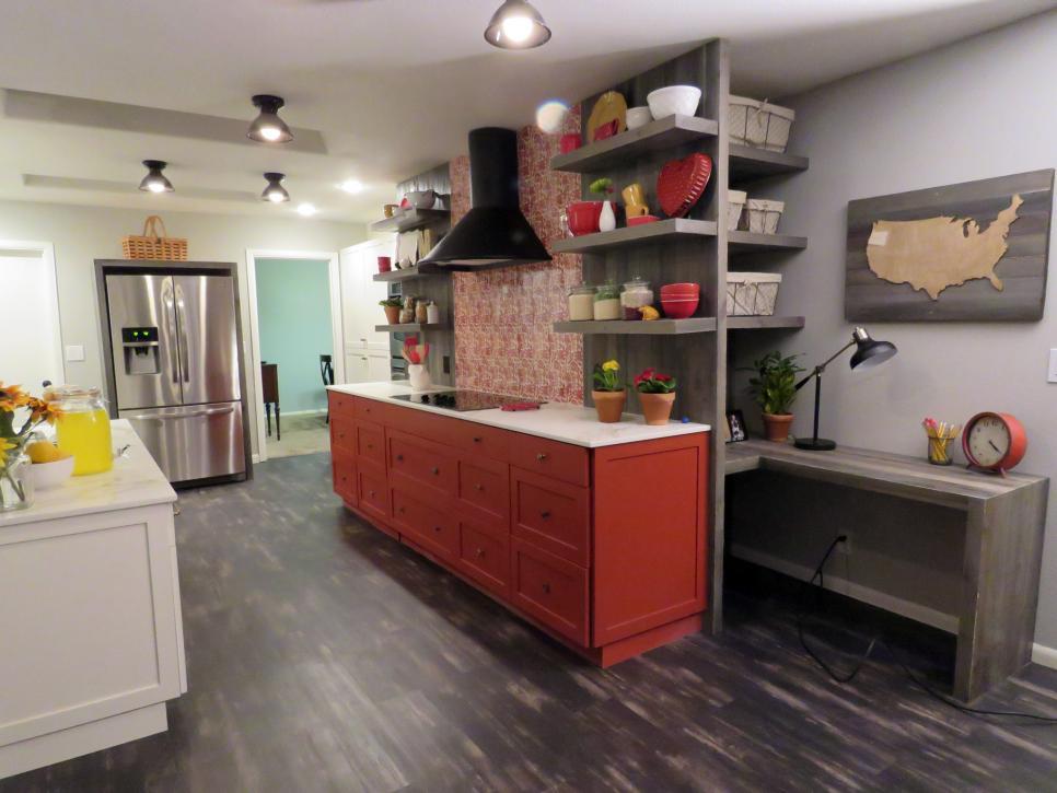 Kitchen remodeling another desperate kitchen saved SAQKRGU