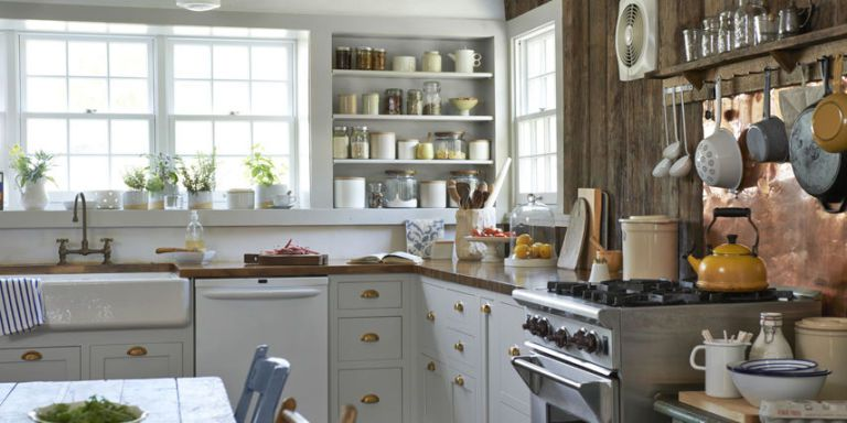 Kitchen makeover image BEADZSP