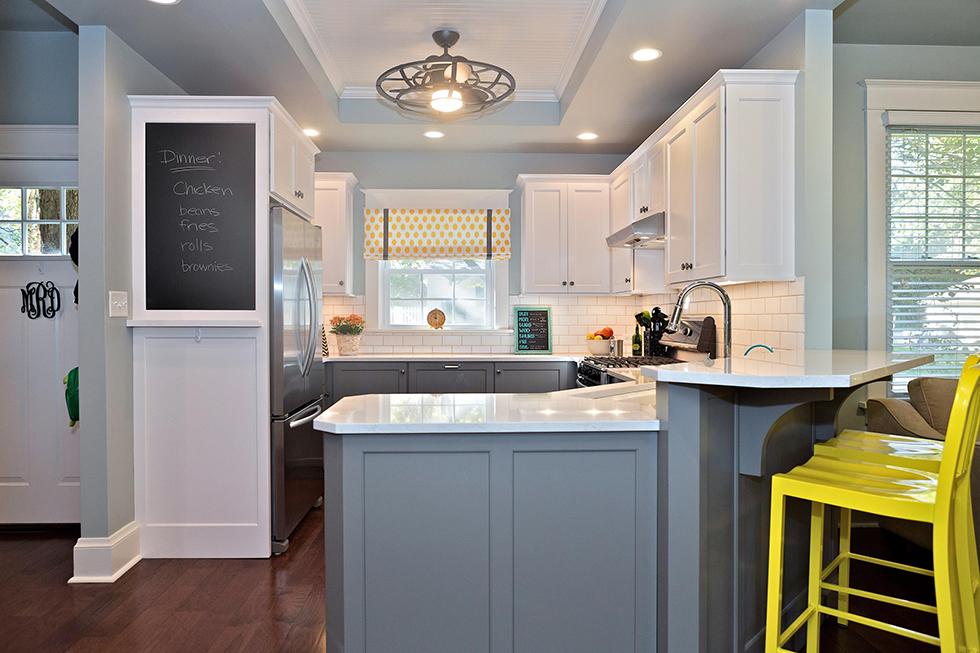 Kitchen paint paints best paints to paint your kitchen good kitchen paints with brown cabinets IDCVUKG