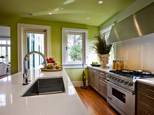 kitchen lacquer colors lacquer colors-for-kitchens_4x3 HMNBZVO