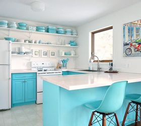 Kitchen color colors start KEMYJLP