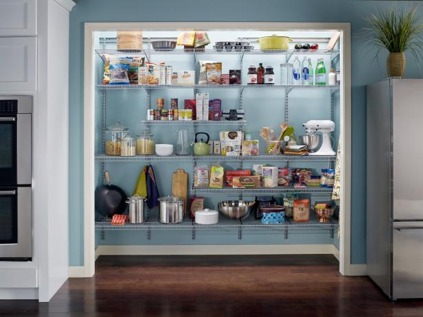 Kitchen Pantry rx-press-kits_closetmaid-pantry-2_4x3 HVCQVQW