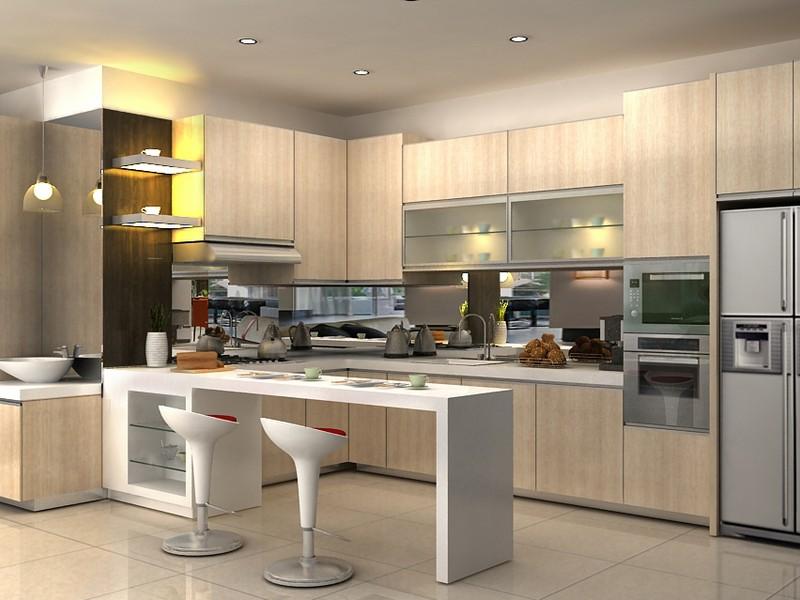Kitchen sets a kitchen needs a kitchen set to be complete YBYKYPX