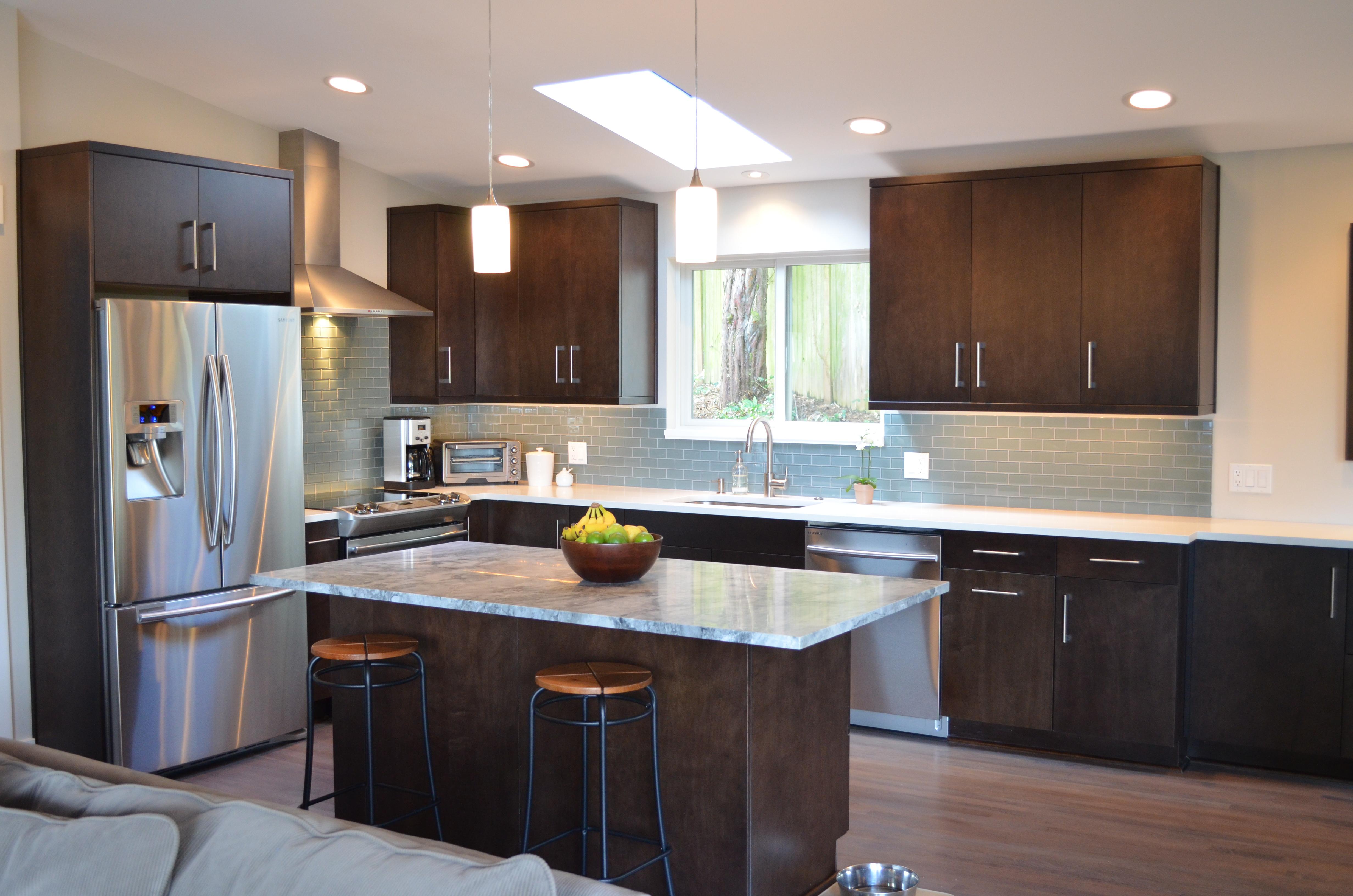 Kitchen sets as kitchen splendor kitchen sets GYZBQZH
