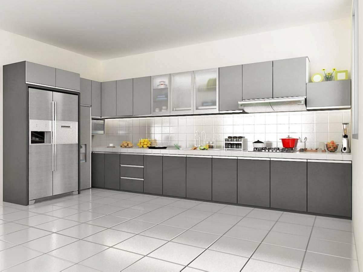 Kitchen sets-essential accessories for the kitchen QBLGBDU