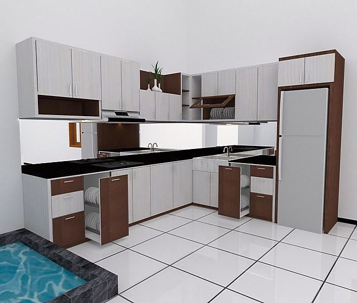 Kitchen sets ... Kitchen gorgeous modern set 7 modern kitchen table sets ... DNAISPQ