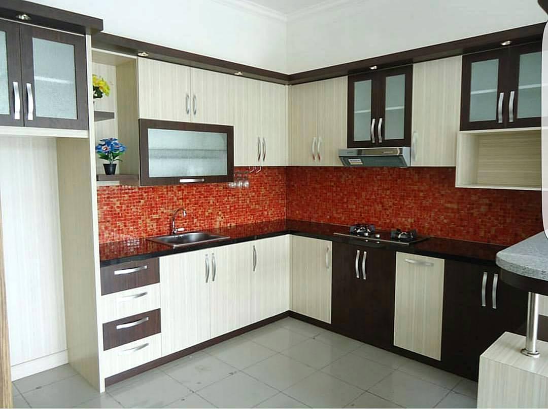 Kitchen sets attractive design abd ZDBYCBG