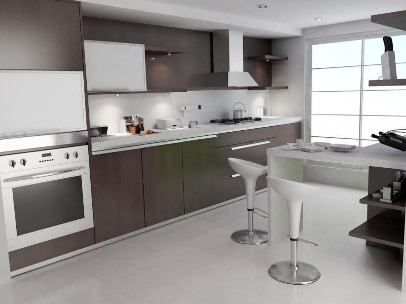 Kitchen sets small kitchen tables and chairs VRRQMFU