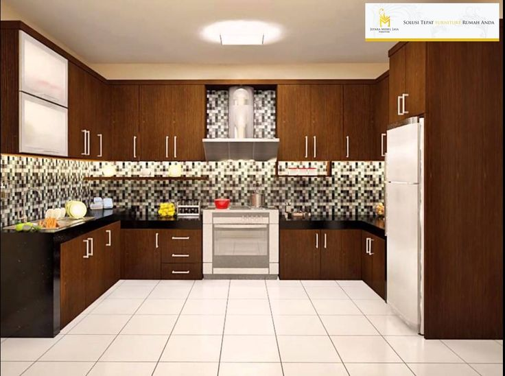 Kitchen sets breathtaking design Kitchen sets Kitchen tables BEOWUSG