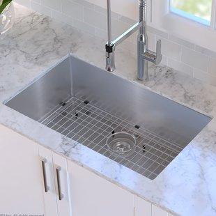 Kitchen sinks 30 COGWTHL