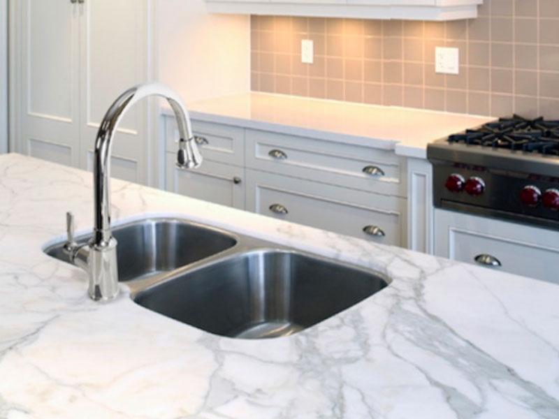Kitchen sinks 5 reasons to choose a stainless steel kitchen sink JKJWUXT