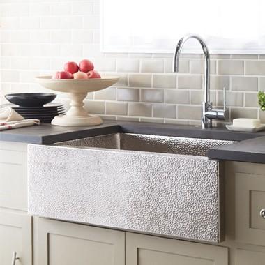 Kitchen sinks ADDEMZL