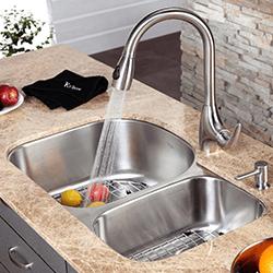 Kitchen sinks shop all in one sinks ESKTMKN