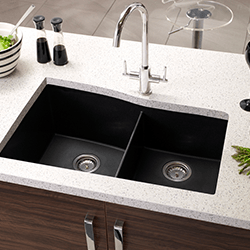 Kitchen sinks shop all in one sinks KJHLBVW
