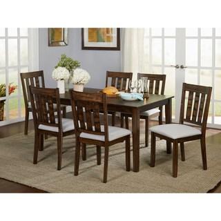 Kitchen table sets ak1.ostkcdn.com/images/products/16601532/p22929718 ... GVPOQFZ
