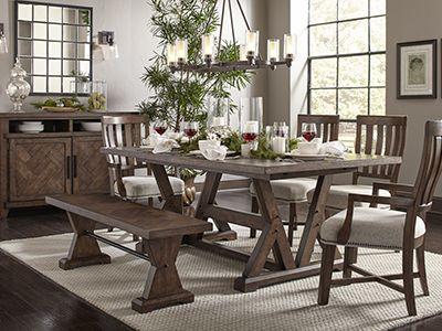 Kitchen table sets Heavenly kitchen Dining room sets Decor Fresh architecture Modern dining kitchen SZWSWNJ