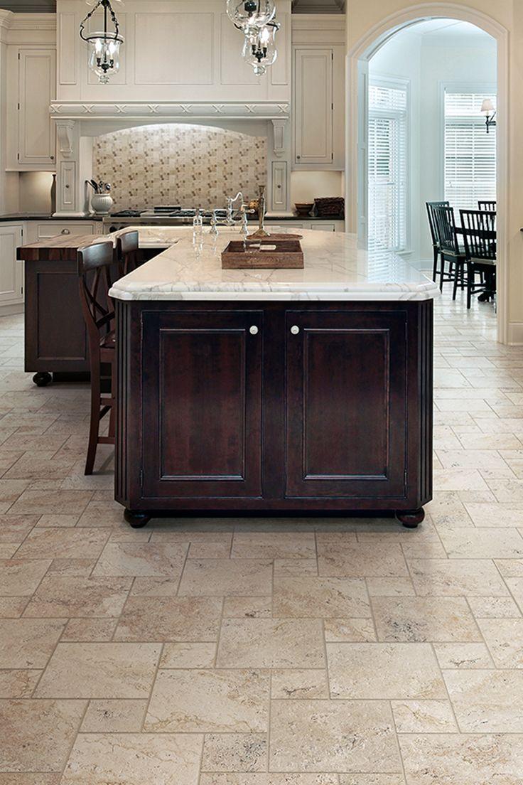 25 Best Ideas About Tile Floor Kitchen On The Tile Floor Design Tile Floor Intended IEUMQPQ