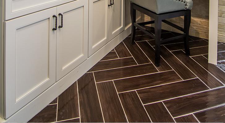 Kitchen tiles Floor tiles Kitchen tiles MMJKGGL