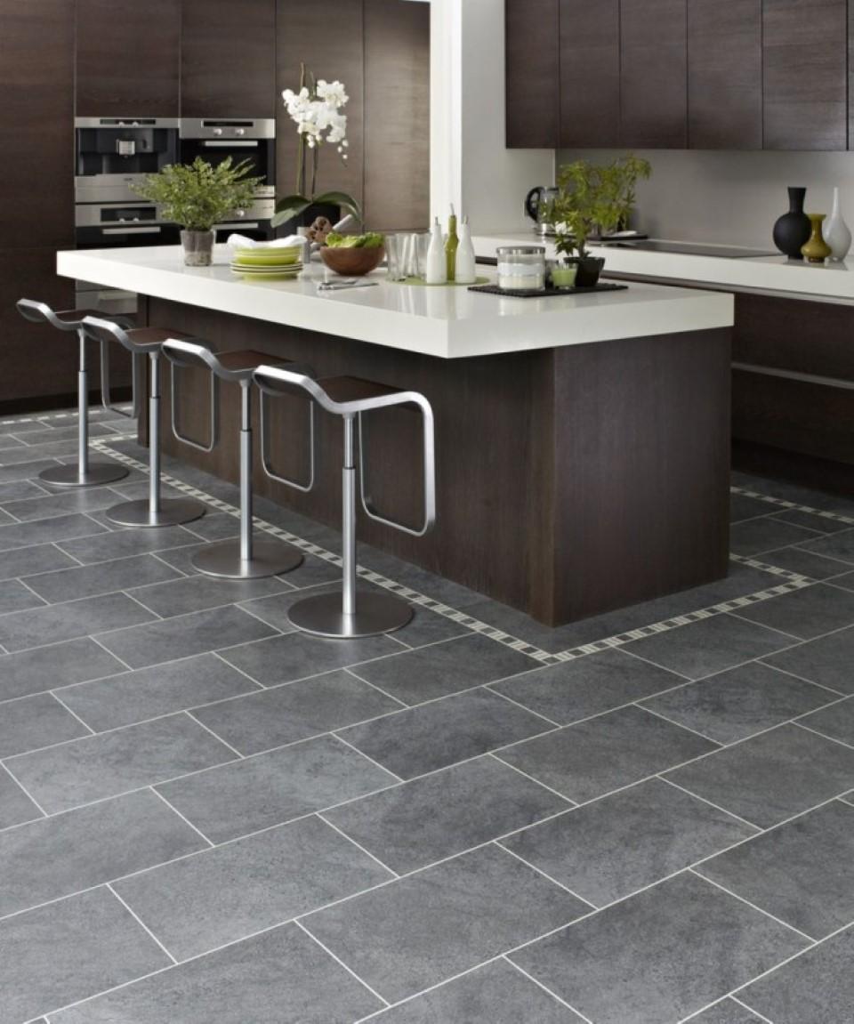 Kitchen tiles Floor tiles Kitchen tiles LGPSIXA