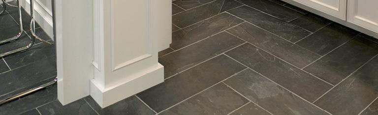Kitchen tiles Floor tiles Kitchen tiles VKLIGHO