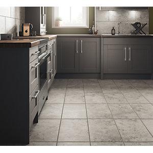 Kitchen tile floor Kitchen tile floor OJVWOGK