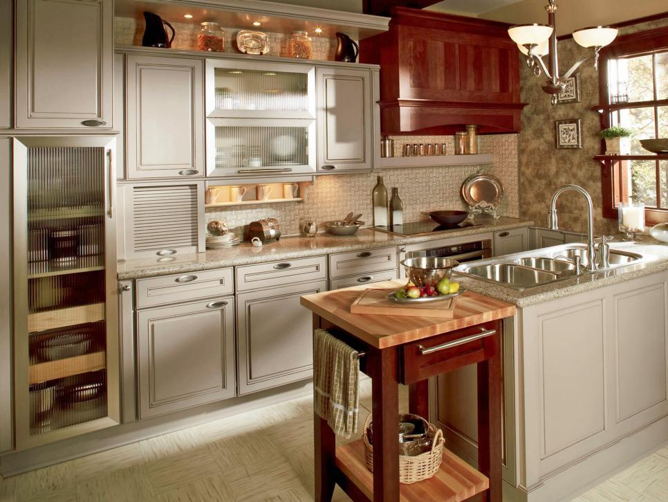 Kitchen trends shop this look LRGOHPZ
