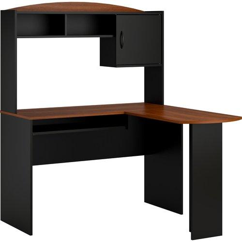L-shaped desk Image 1 of 4 VFESBJW
