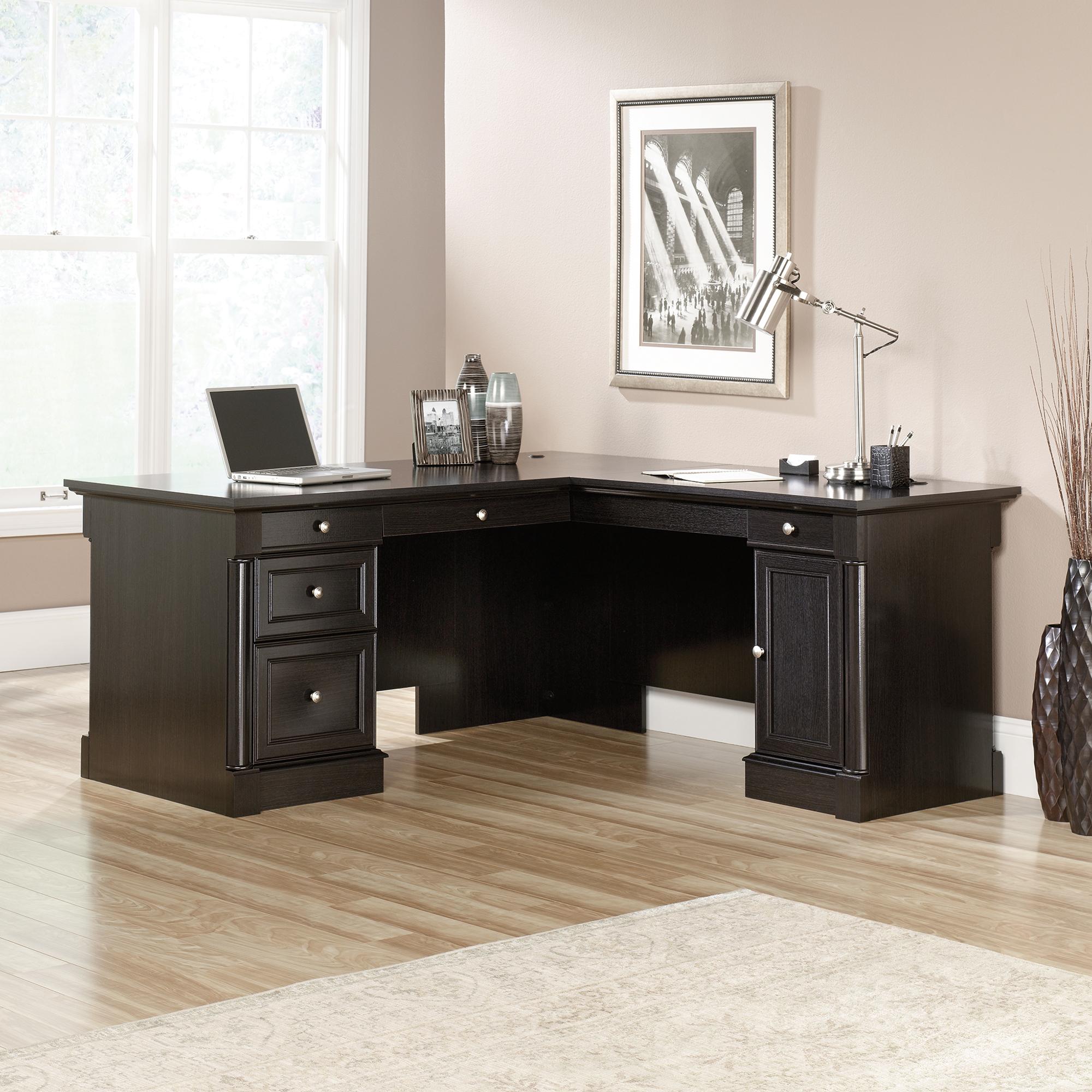 l-shaped desk l-shaped desk QPQXHGS