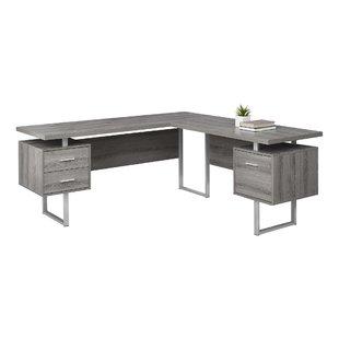 l-shaped desk l-shaped desks IUSKLZF