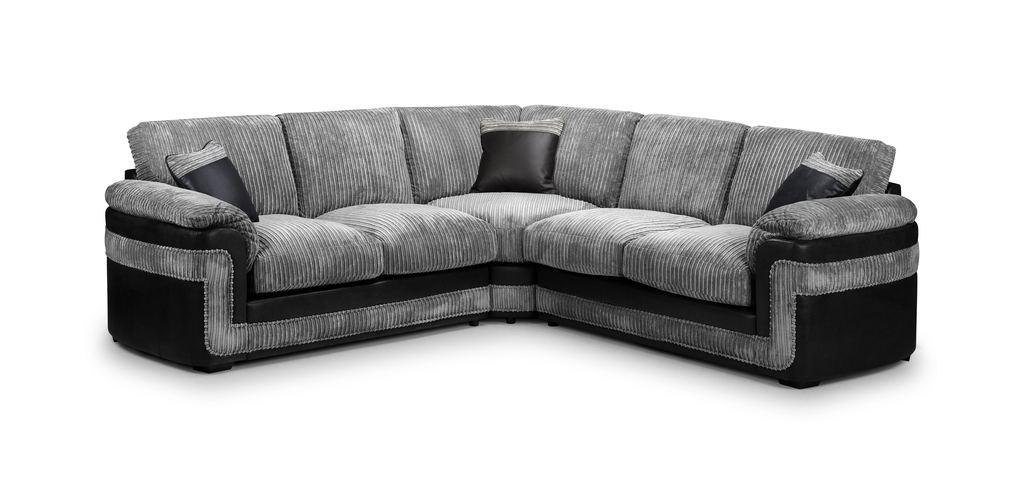 large corner sofas dakota large corner sofas corner sofa kc sofas PSAAMYD