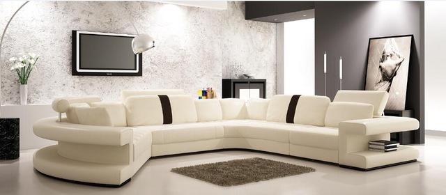 large corner sofas modern corner sofas and leather corner sofas for sofa set living room YGTAAVL