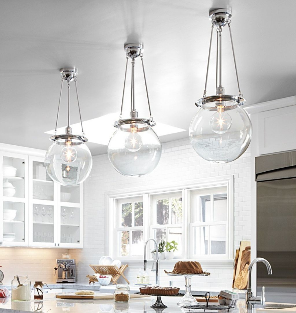 large glass pendant lights QIUBXVR