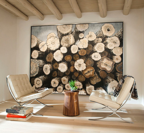 great wall art artwork for large walls wall art designs extra throughout Remodel 2 UVPICYMPIC