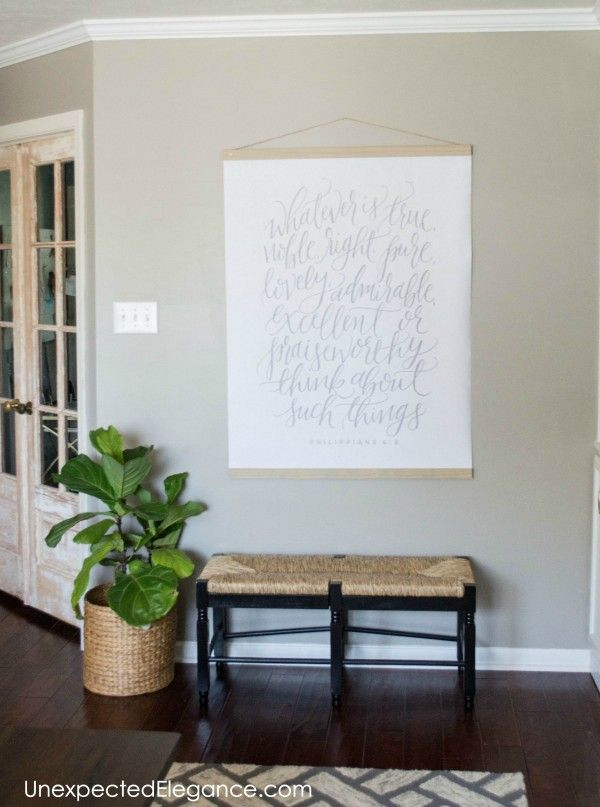 great wall art do you ever need a great work of art to fill a room?  check FLGHXZI