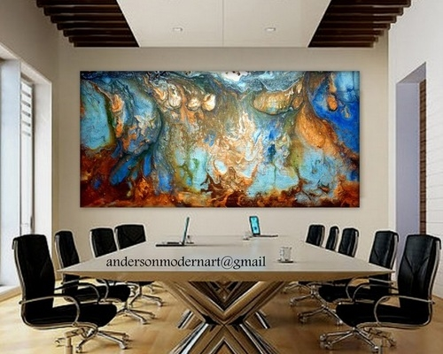 large wall art wall art popular art for large wall room large painting for large EDCAMRS