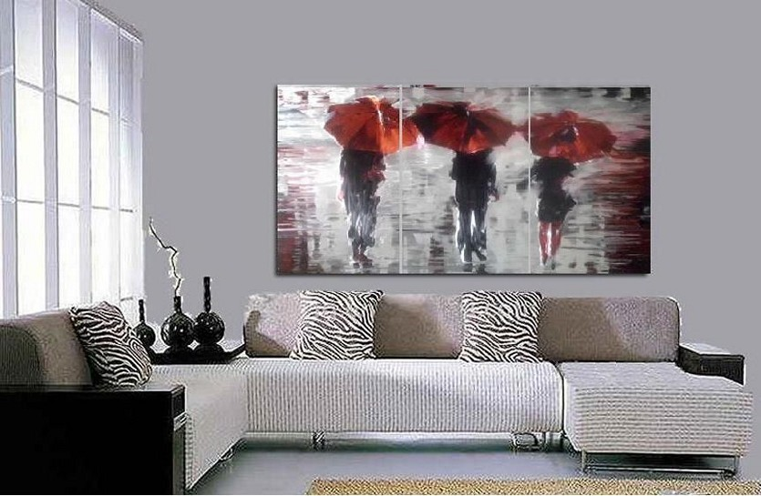 large wall art wall art top ten gallery large metal canvas prints with for idea CKMDUFB