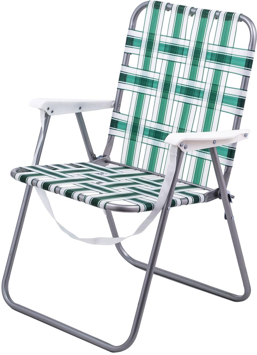 Garden chair Garden chair / terrace Image 1 of 1 IDDKMKG