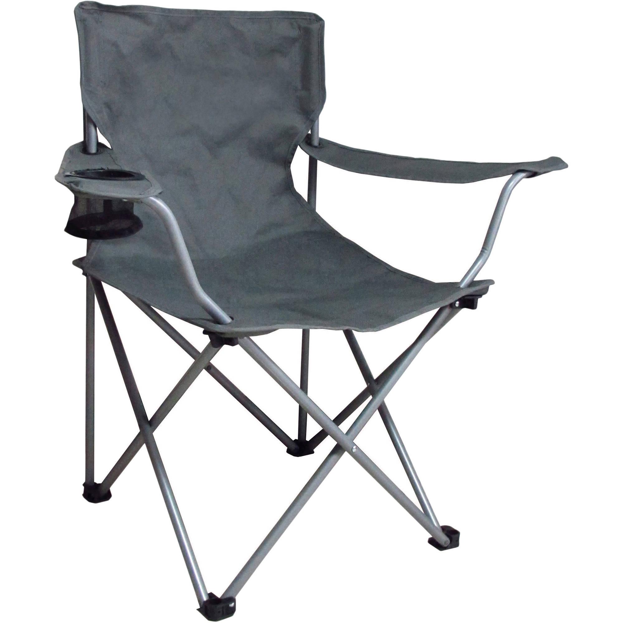 Garden Chair ozark Trail Folding Chair - walmart.com HCFELVN