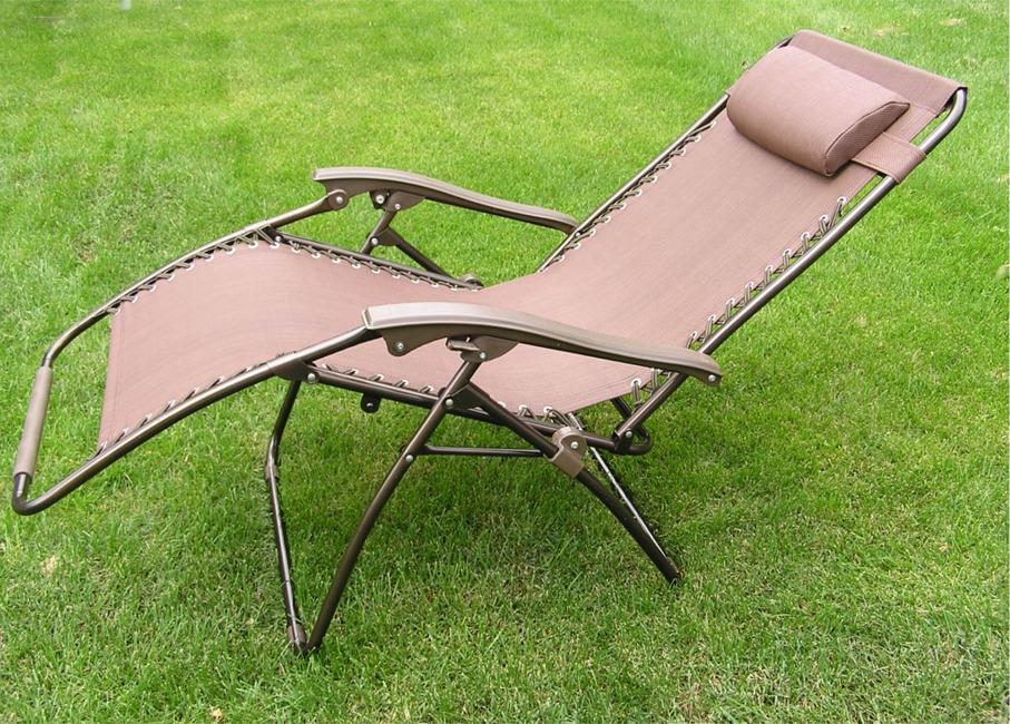 Garden chair shop catalogs TSQTPMQ
