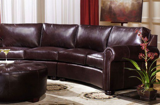 Leather furniture cleaning leather DTCYKRE